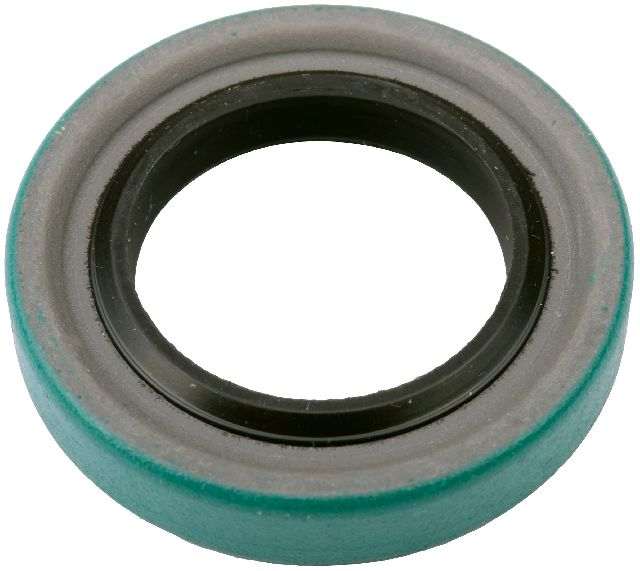 SKF Power Steering Valve Cover Seal