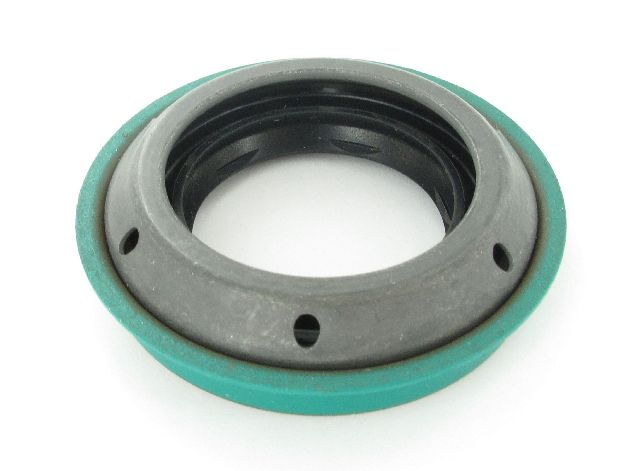 SKF Automatic Transmission Output Shaft Seal
