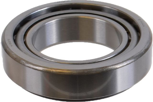 SKF Differential Shifter Bearing