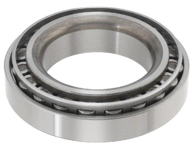 SKF Wheel Bearing  Rear Inner