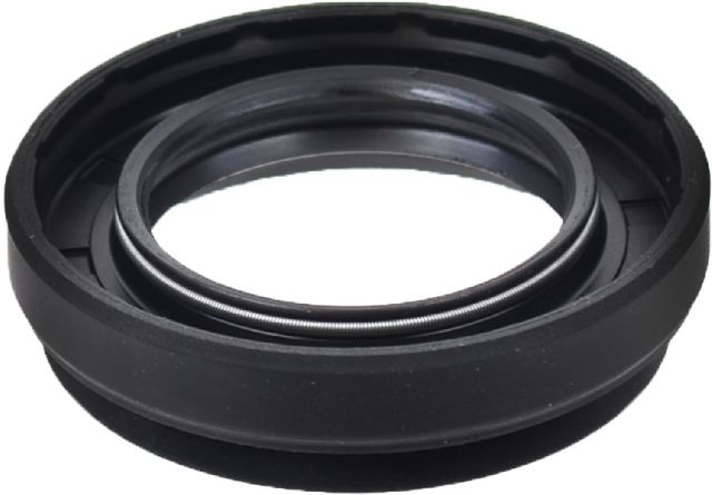 SKF Manual Transmission Output Shaft Seal  Left
