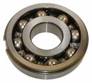 SKF Automatic Transmission Drive Sprocket Bearing
