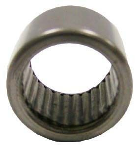 SKF Axle Shaft Bearing Assembly  Front