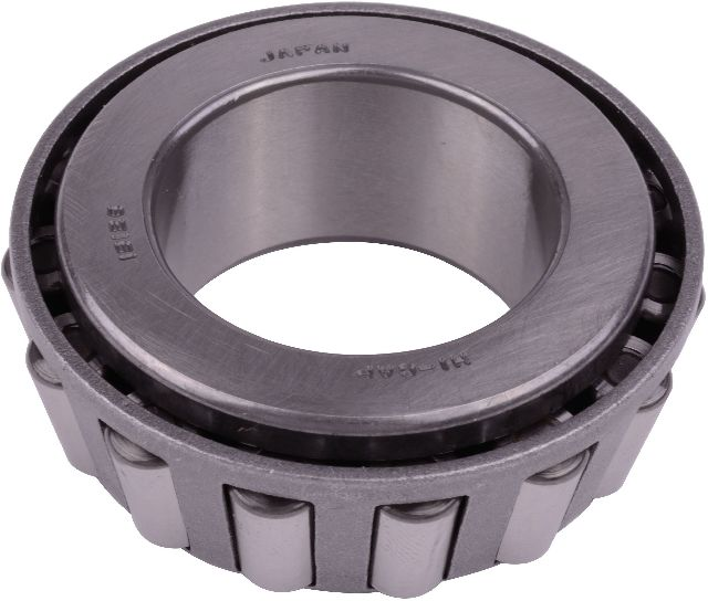 SKF Power Take Off (PTO) Output Shaft Bearing  Front