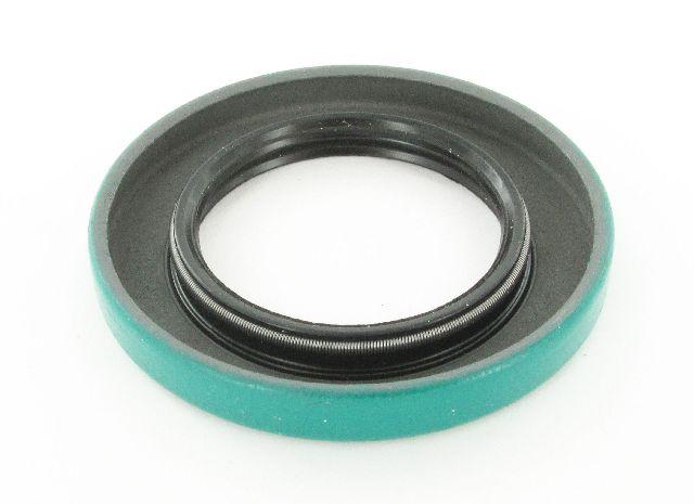 SKF Power Take Off (PTO) Output Shaft Seal