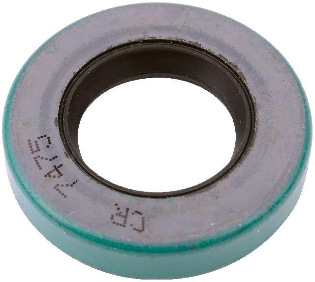 SKF Power Steering Pump Shaft Seal