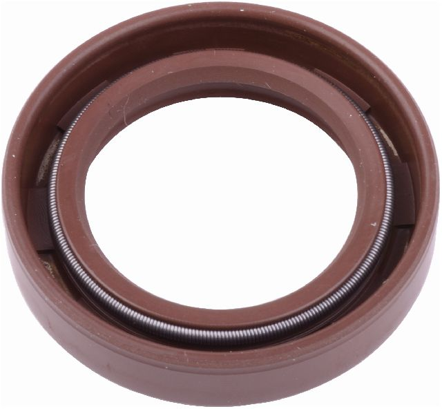 SKF Engine Balance Shaft Seal