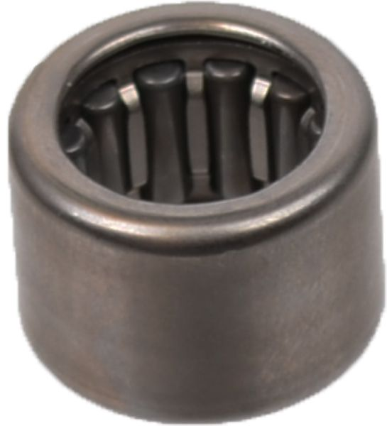 SKF Axle Shaft Pilot Bearing  Front