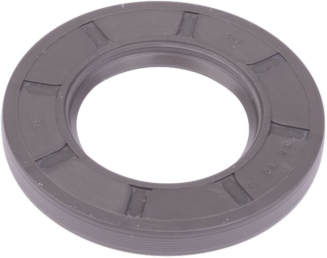 SKF Manual Transmission Output Shaft Seal  Right