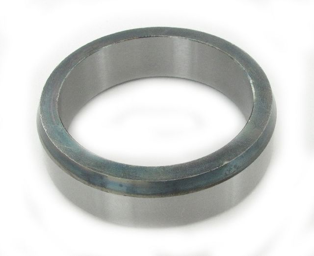 SKF Axle Shaft Bearing Lock Ring  Rear