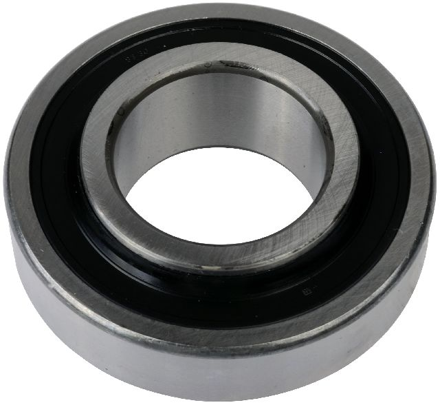 SKF Drive Shaft Bearing