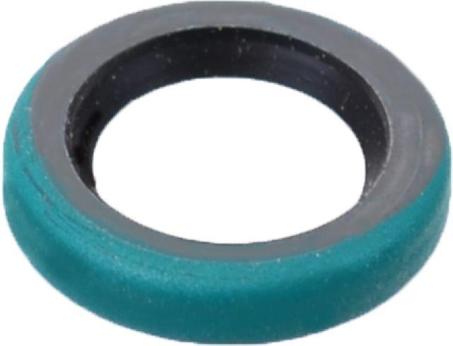 SKF Steering Gear Housing Seal
