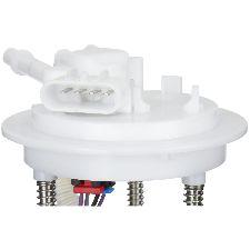 1995-1995 gmc yukon fuel pump module assembly - (spectra sp6028m) w/ module  codes tca