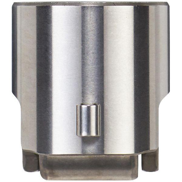 Spectra Fuel Pump Camshaft Follower