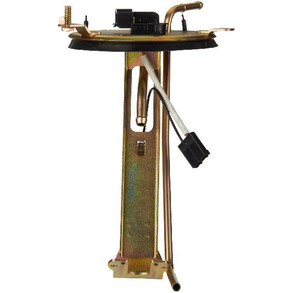 Spectra Fuel Pump Hanger