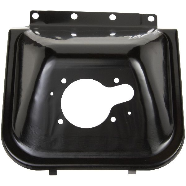 Spectra Fuel Filler Housing
