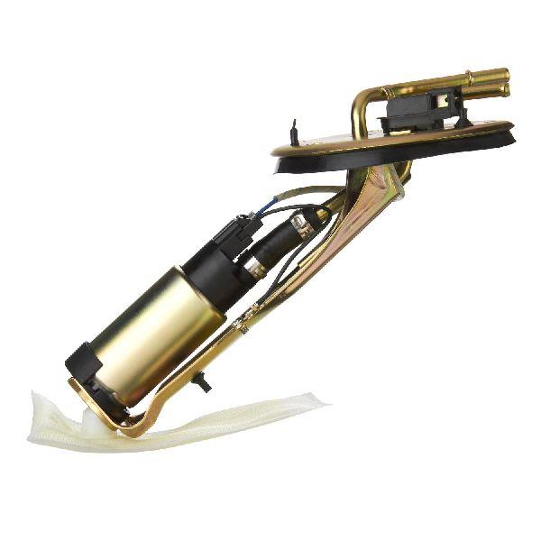 Spectra Fuel Pump Hanger Assembly
