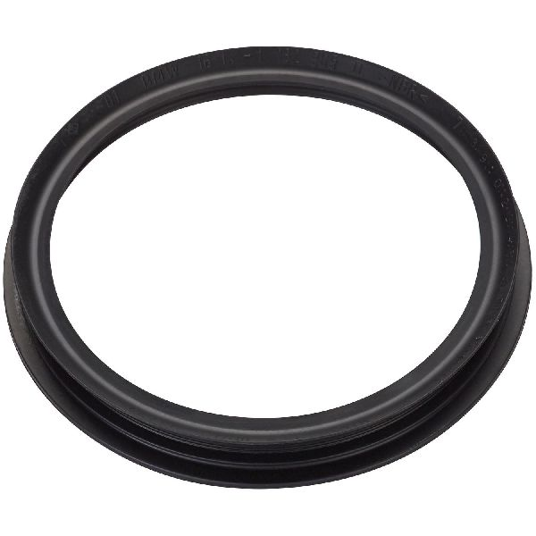 Spectra Fuel Pump Tank Seal