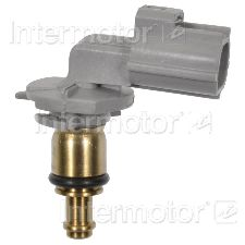 2010 Jaguar XF Engine Coolant Temperature Sensor 8 Cyl 5.0L Standard on