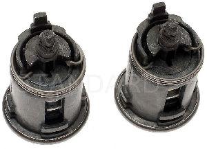 Standard Motor Products DL-143B Door Lock Set
