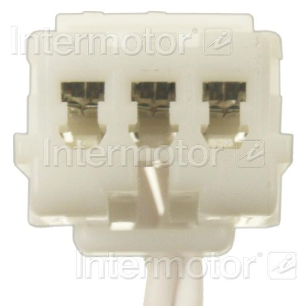 Standard Ignition HVAC Refrigerant Temperature Sensor Connector