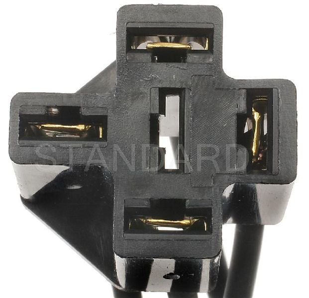 Standard Ignition Ignition Relay Connector