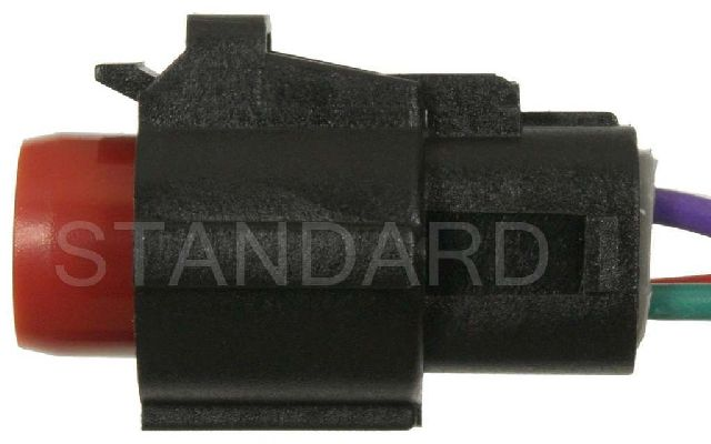 Standard Ignition Power Steering Pressure Switch Connector