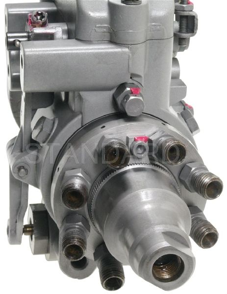 Standard Ignition Diesel Fuel Injector Pump