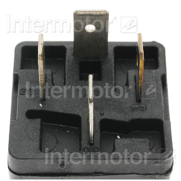 Standard Ignition Engine Intake Manifold Heater Relay