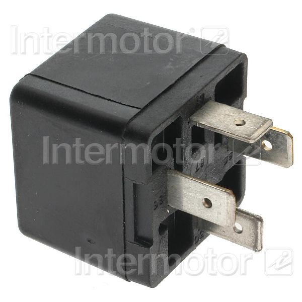 Standard Ignition Fuel Cut-Off Relay