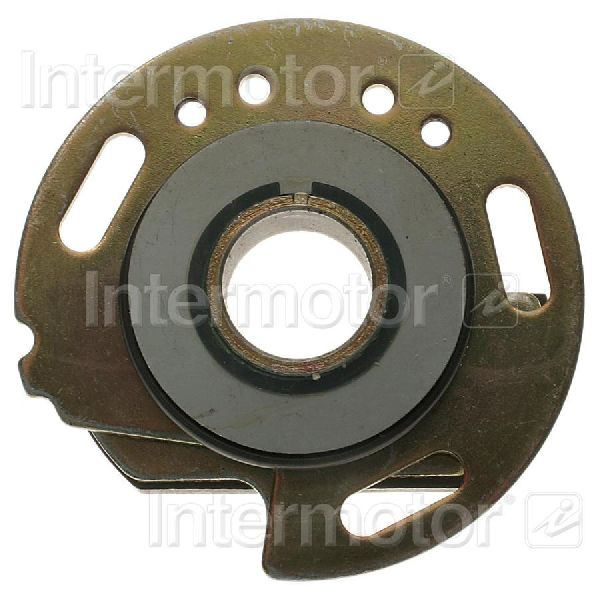 Standard Ignition Distributor Breaker Plate