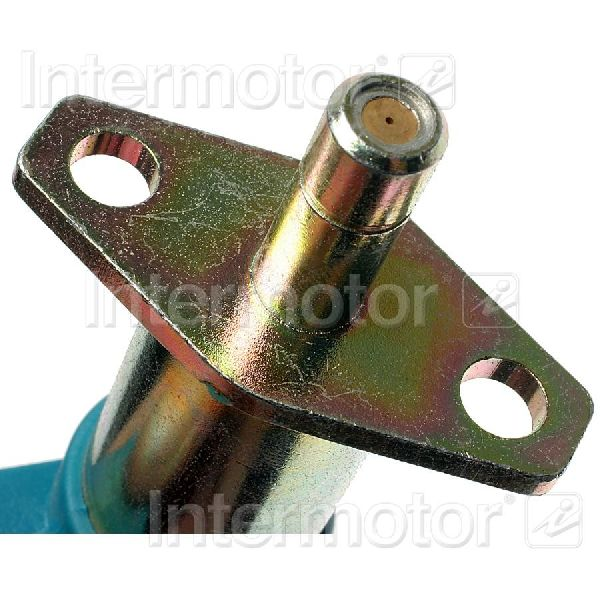 Standard Ignition Fuel Injection Cold Start Valve