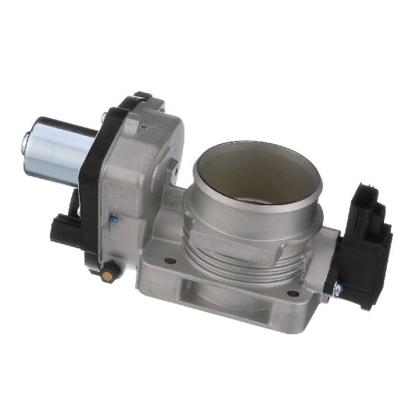 Standard Ignition Fuel Injection Throttle Body Assembly