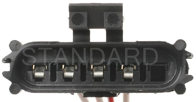 Standard Ignition Electronic Spark Control Module Connector