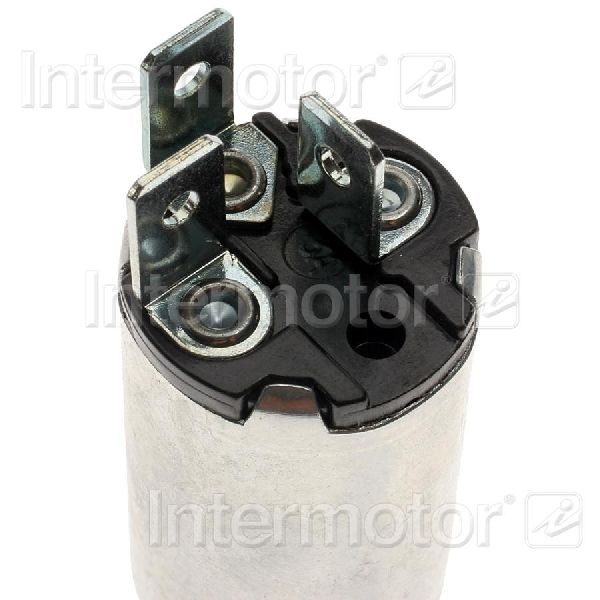 Standard Ignition Ignition Time Delay Relay