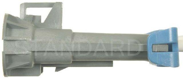 Standard Ignition Suspension Self-Leveling Solenoid Connector