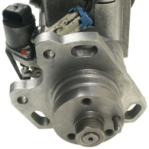 Standard Ignition Diesel Fuel Injector Pump