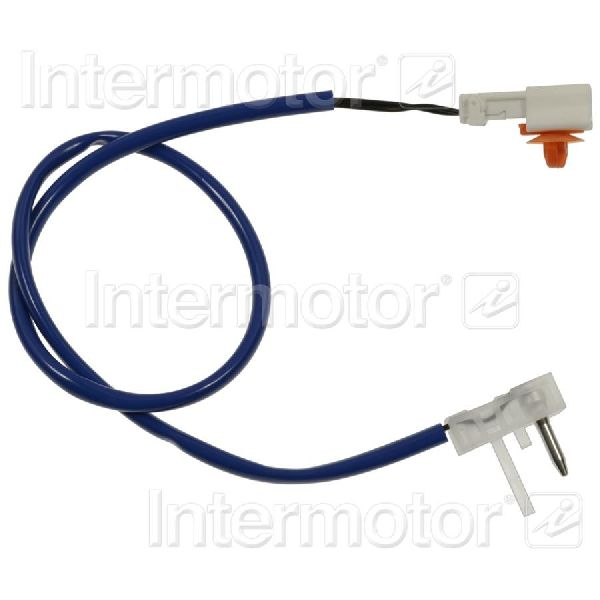 Standard Ignition HVAC Heater Core Temperature Sensor