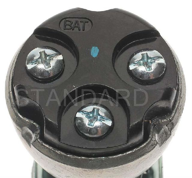 Standard Ignition Ignition Lock and Cylinder Switch