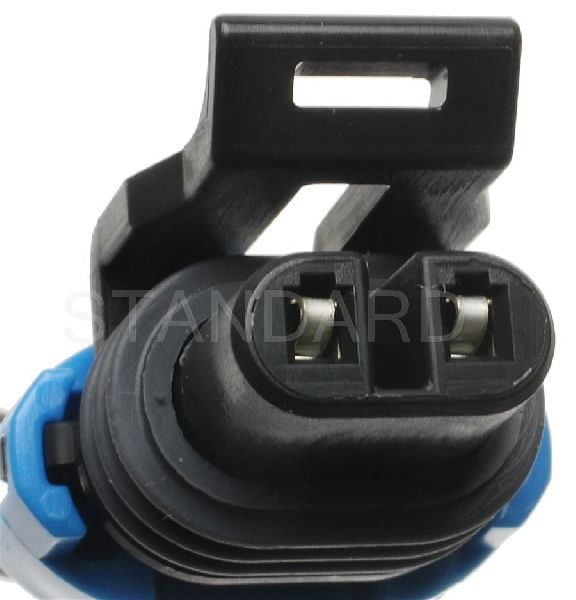 Standard Ignition Windshield Washer Pump Connector