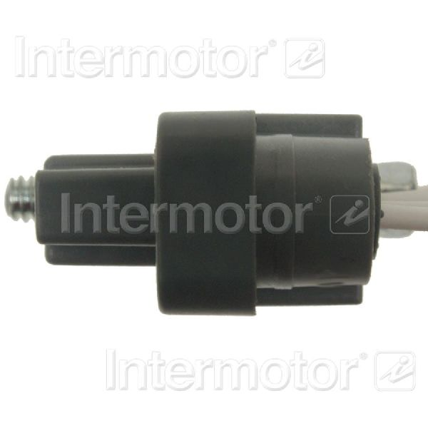 Standard Ignition Ignition Hall Effect Switch Connector