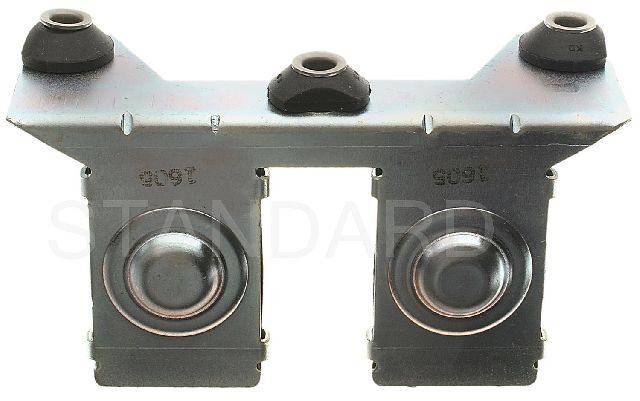 Standard Ignition Engine Air Intake Heater Relay