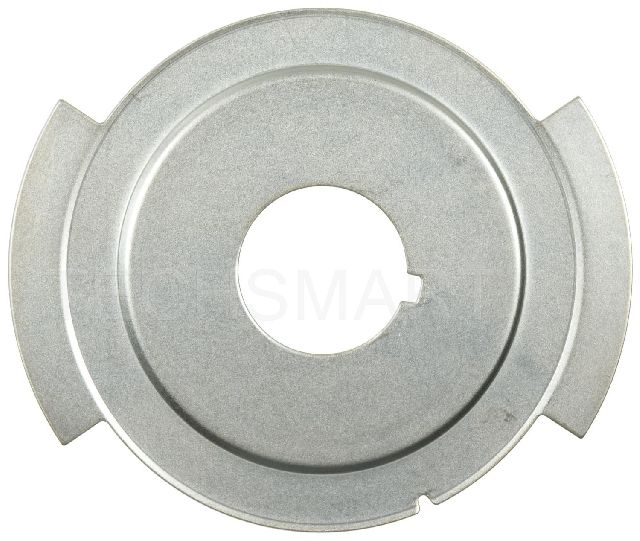 Standard Ignition Crankshaft Angle Sensor Blade