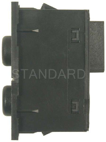 Standard Ignition Fog Light Switch