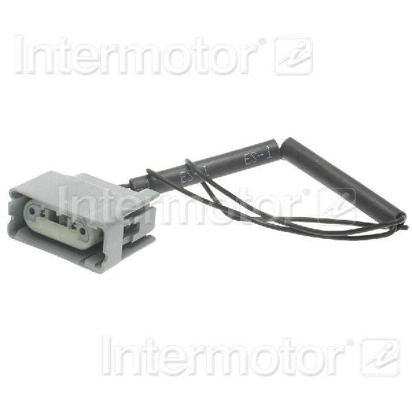 Standard Ignition Turn Signal Light Connector