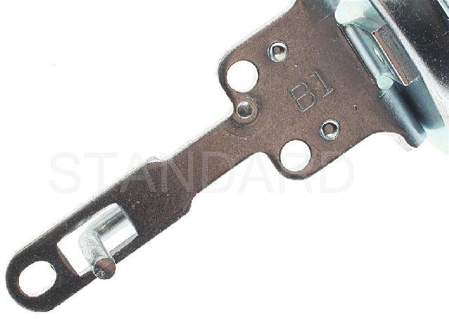 Standard Ignition Distributor Vacuum Advance