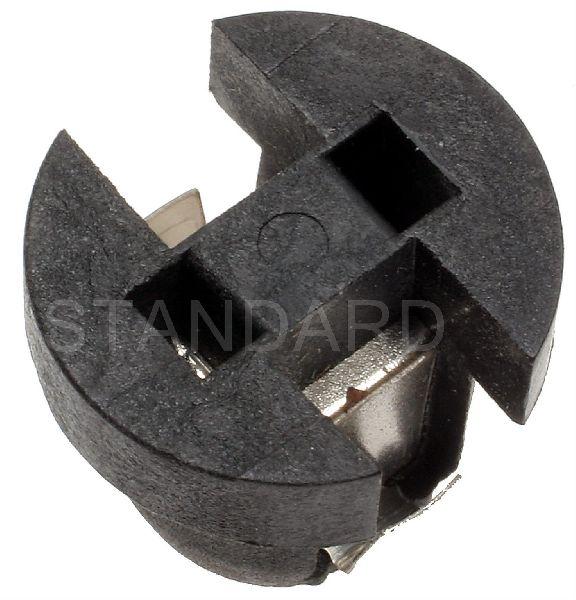 Standard Ignition Engine Camshaft Position Sensor Interrupter