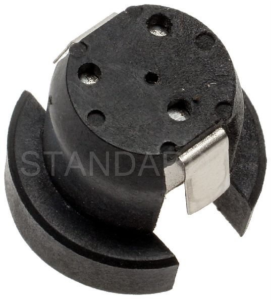 Standard Ignition Engine Camshaft Position Sensor Interrupter