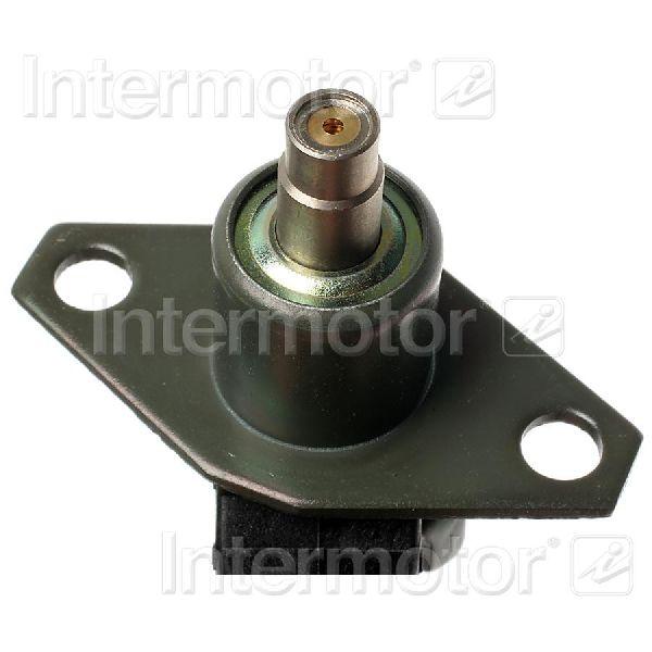 Standard Ignition Fuel Injection Cold Start Valve