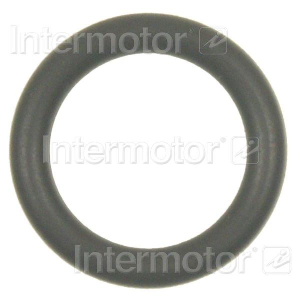 Standard Ignition Fuel Injection Pressure Regulator O-Ring